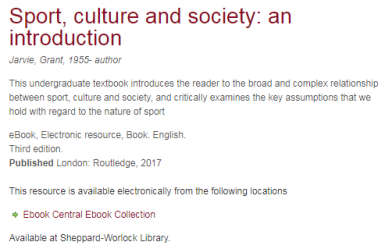 sport society ebook.png