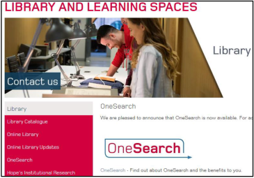 OneSearch link.png